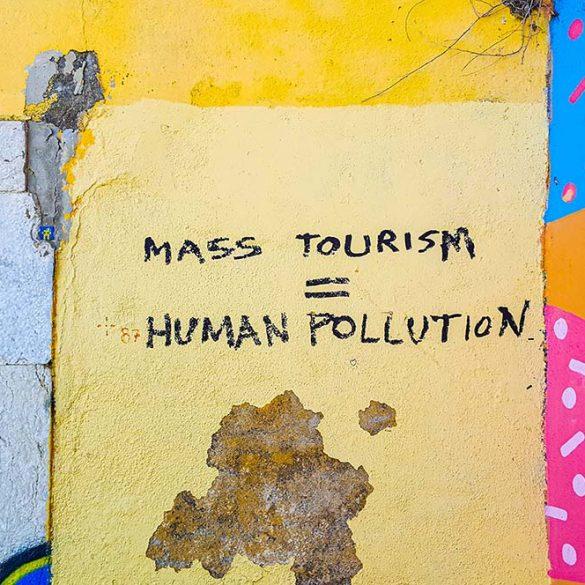 massatoerisme-plekken-die-je-niet-wilt-bezoeken-travesol