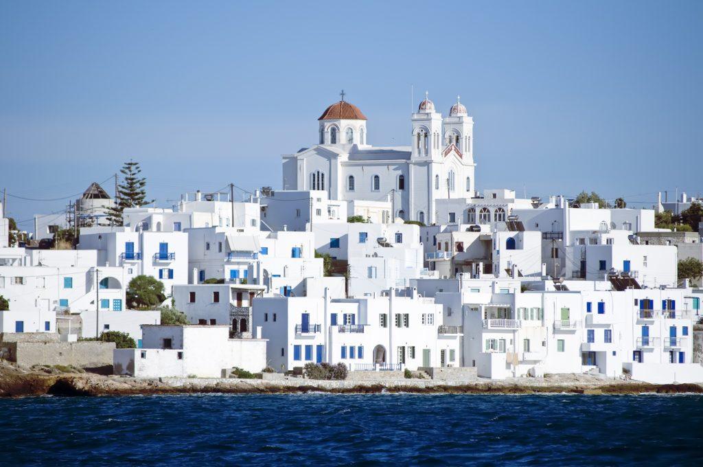onbekende-eilanden-griekenland-paxos-travesol