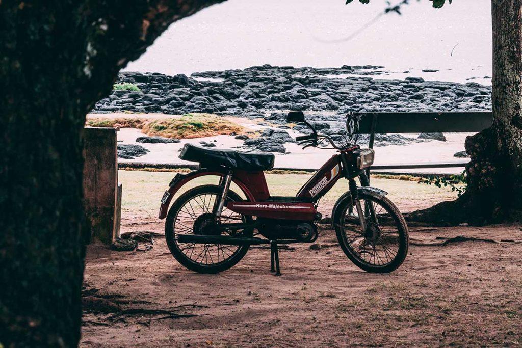 scooter-op-vakantie-huren-travesol