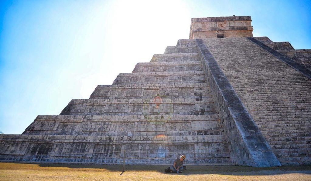 yucatan-chichen-itza-travesol