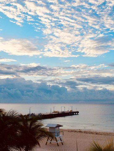 yucatan-mexico-travesol