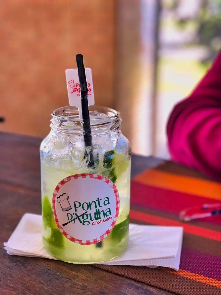 Caipirinha-cocktail-recept-travesol