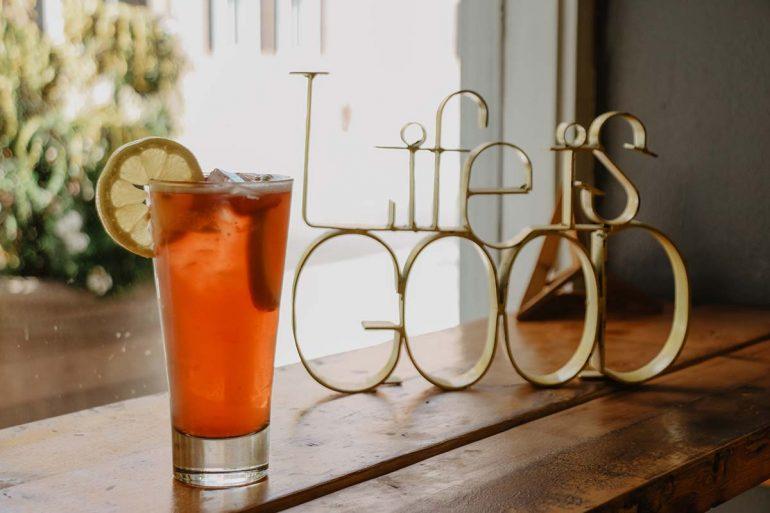 cocktail-recepten-zuid-amerika-travesol