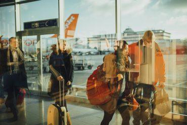 goedkoopste-luchthavens-europa-travesol