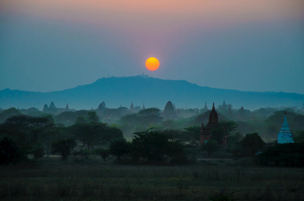 mooiste-plekken-myanmar-travesol