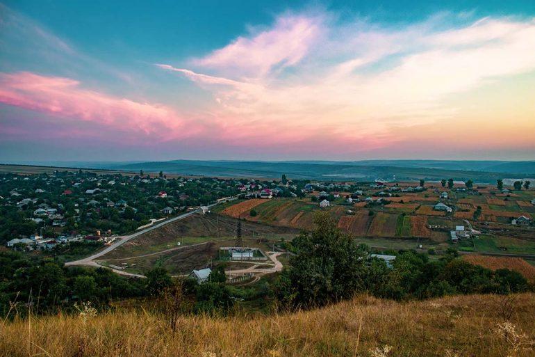 moldavie-goedkope-vakantiebestemming-europa
