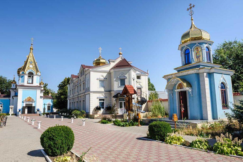 moldavie-vakantie
