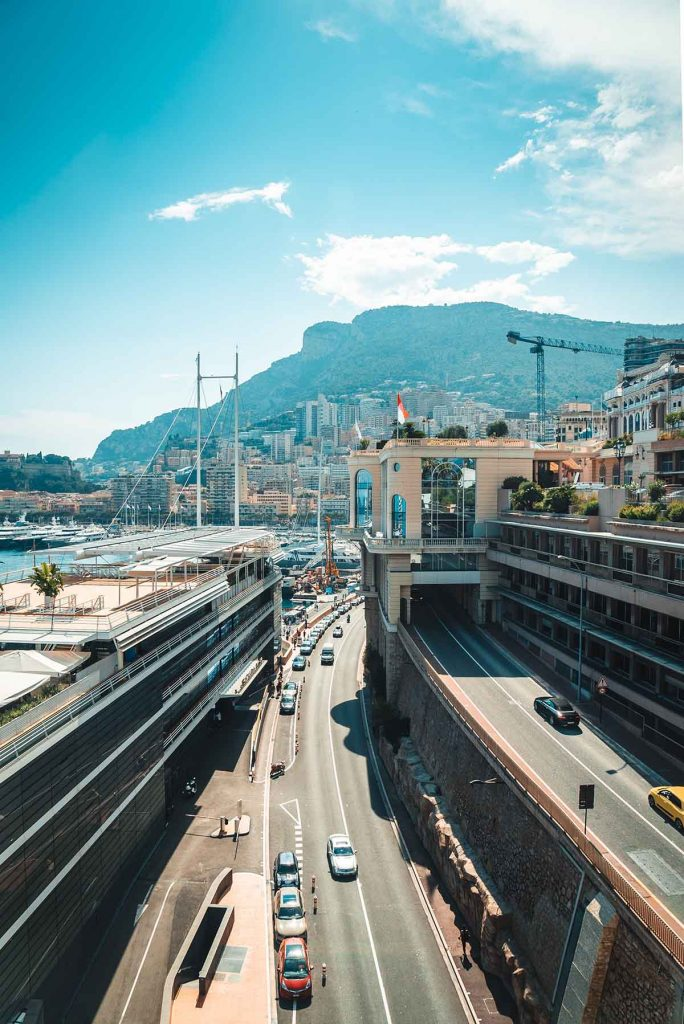 monaco-tips-travesol