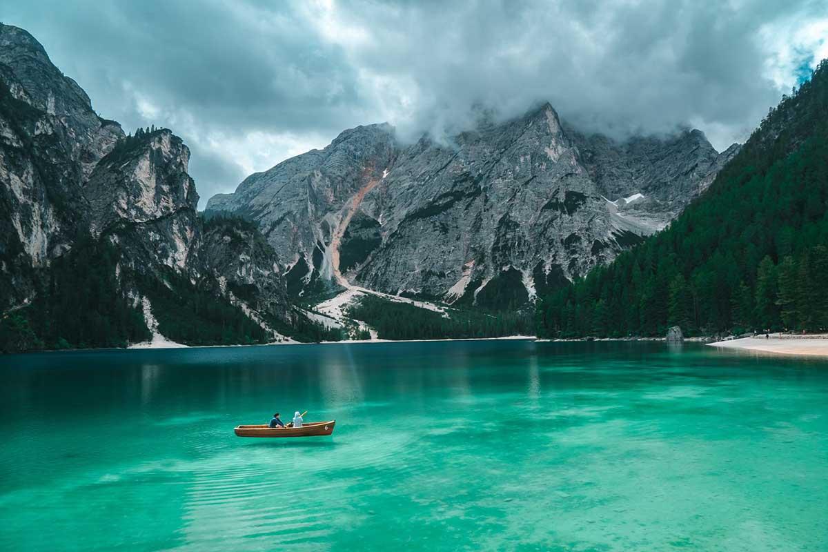 lago-di-braies-italie-travesol