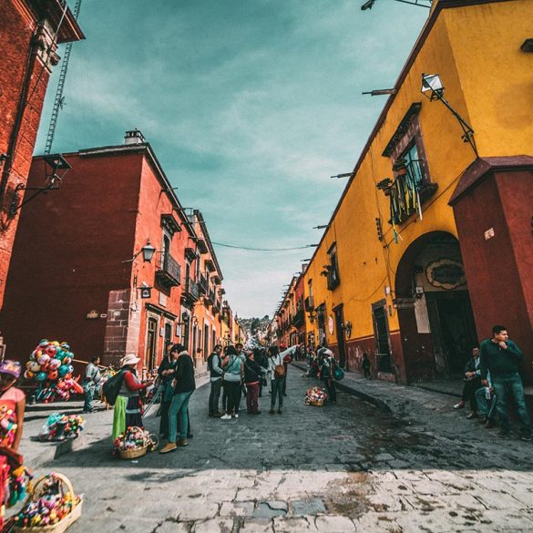 backpacken-in-mexico-travesol