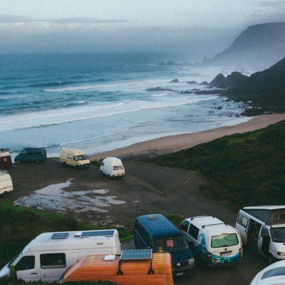 kamperen-aan-de-kust-spanje-travesol
