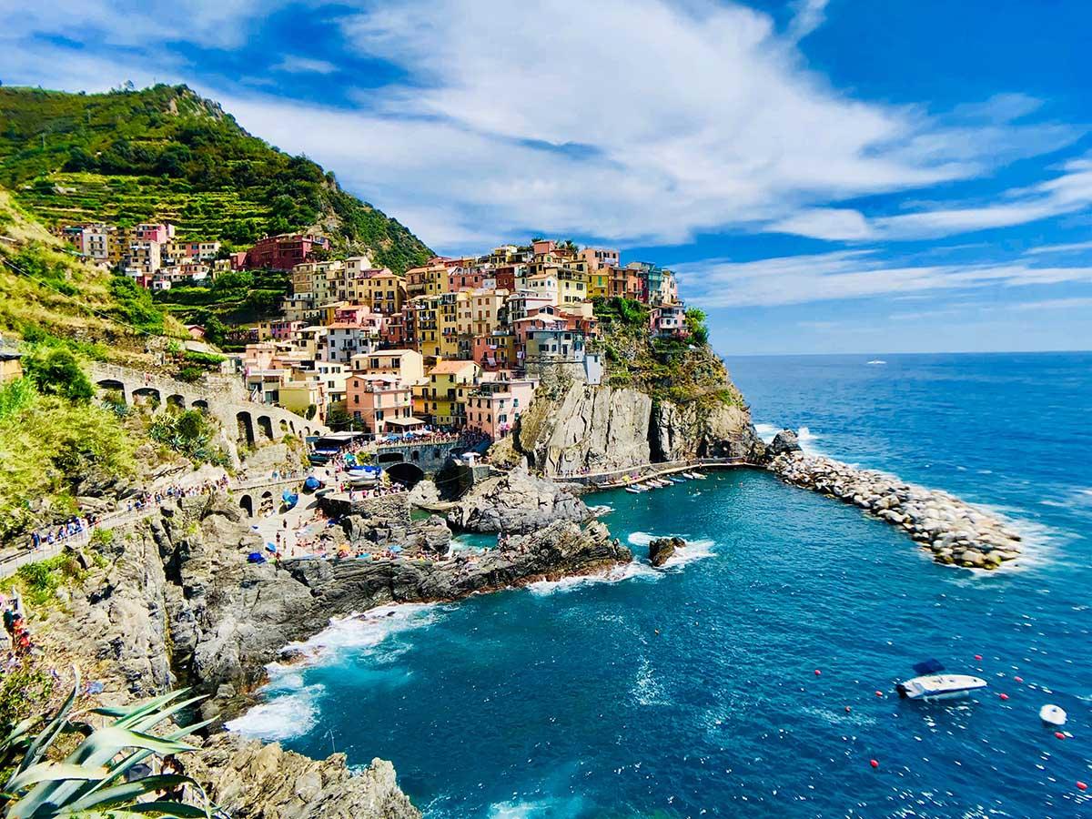cinque-terre-italie-travesol