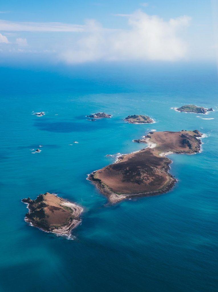 scilly-eilanden-engeland-travesol
