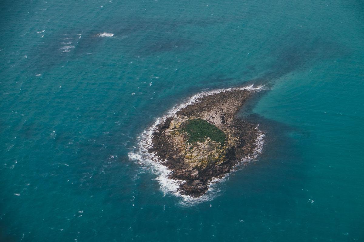 scilly-eilanden-travesol