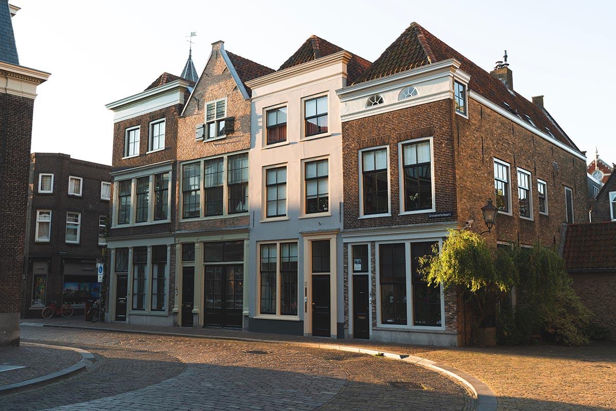stedentrip-nederland-travesol