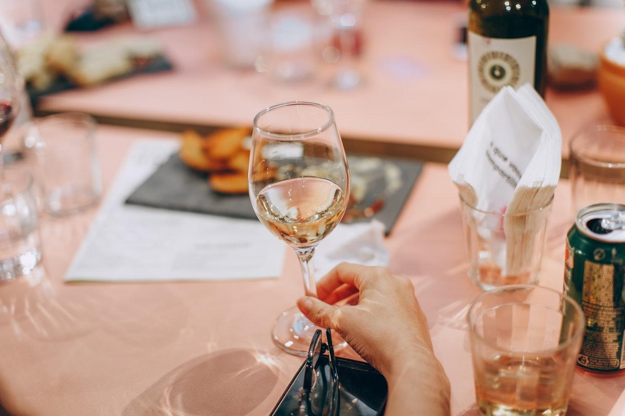 wijn-travesol